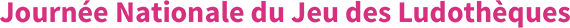 Spieltag Logo